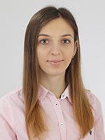 Бойкова Ирина Республика Грузия