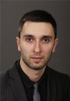 Мехтиев Руслан Салманович