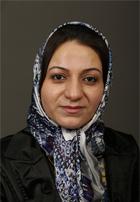 Нахид Титканлу Техерех Аббас Али