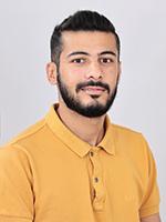 Абдулмухаймен Жасим Мохамед