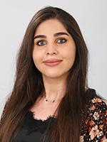 Аль-Каиси Бейда