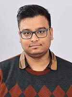 Джха Нишант Кумар