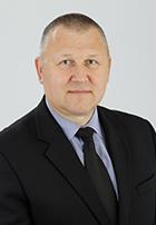 Ишутин Олег Сергеевич