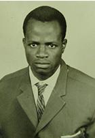 Francois Bataba