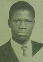 Bernard Michael