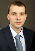 Гайдук Александр Владимирович - к.м.н., доцент