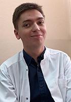 Полонейчик Александр Николаевич