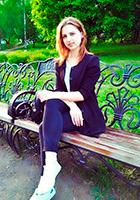 Русина Виолетта Викторовна 5 курс