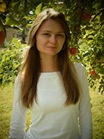 Совецкая Анастасия Ивановна 6 курс