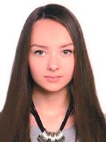 Урбан Екатерина Романовна