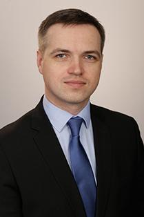 Денис Александрович Александров