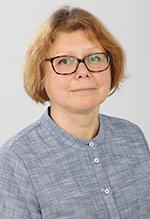 Филипович Елена Константиновна