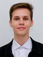 Коровиков Даниил Дмитриевич