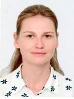 Минец Ольга Иозасовна
