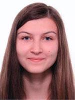 Троцкая Ольга Антоновна