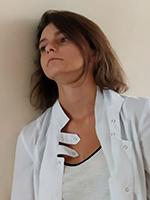 Антипенко Надежда Александровна, 2209 группа