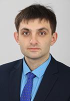 Альховик Николай Константинович