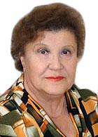 Соколова И.Н.