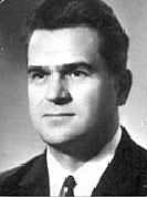 Л.И. Артишевский
