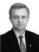 И.Л. Бибик