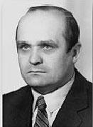 А.В. Козел
