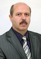 Sergei Parchamovich
