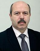 С.Н. Пархамович
