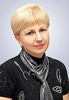 Якимович Н. И.