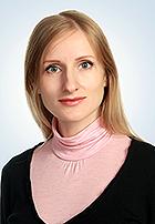 Крылова-Олефиренко А. В.