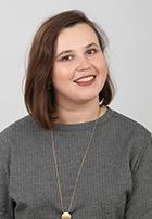 Пивченко Татьяна Петровна