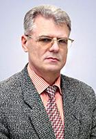 Ткаченко А. К.