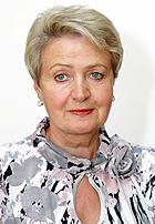 Александрова Людмила Львовна