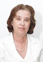 Дмитриева Наталья Игоревна