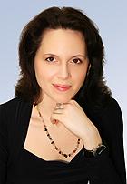 Колб Екатерина Леонидовна