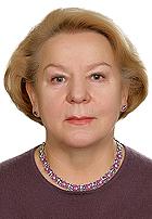 Лобко Светлана Сергеевна