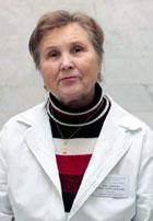 Цыганкова Ольга Александровна