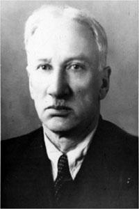 Профессор Новаш И.Е.