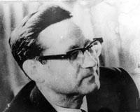 Сидоренко Георгий Иванович
