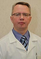 Карман Александр Дмитриевич