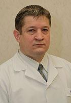 Казущик Василий Леонович