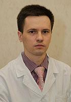 Пландовский Александр Владимирович