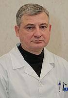 Татур Анатолий Антонович