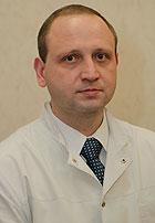 Троянов Алексей Александрович
