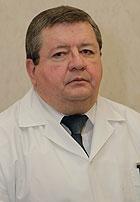Василевич Александр Павлович