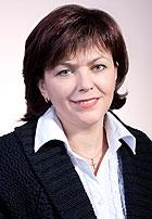 Борисенко Людмила Григорьевна