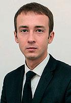 Бутвиловский А. В.