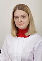 Девятникова Виктория Геннадьевна