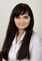 Корхова Екатерина Валерьевна
