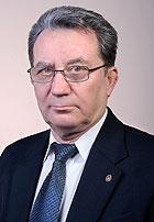 Третьякович А. Г.