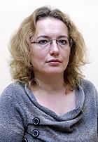 Адаменко Е.И.